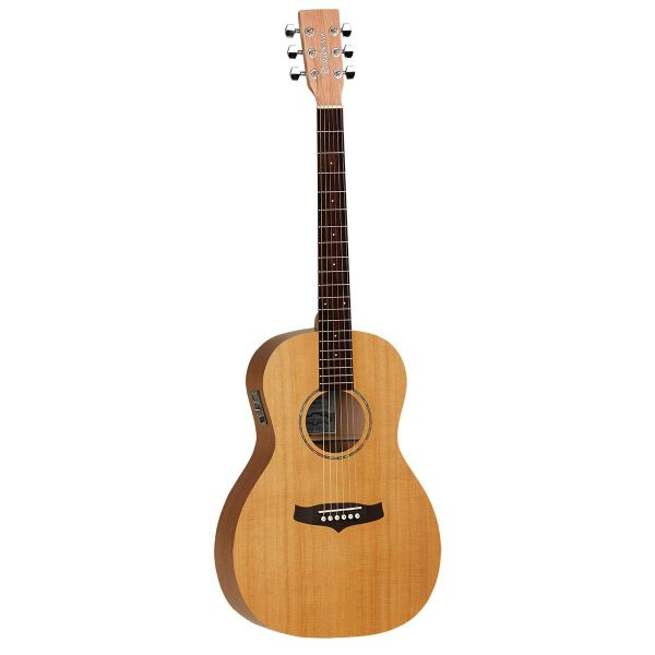 Tanglewood TWR2PE Roadster II Parlour Electro Acoustic